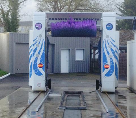 elephant bleu leader des franchises de station de lavage auto. Black Bedroom Furniture Sets. Home Design Ideas